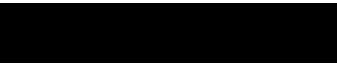 kel lake logo