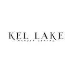 Kel Lake Garden Centre